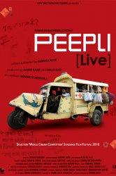 Смотреть Жизнь Пипли онлайн в HD качестве