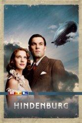 Смотреть «Гинденбург»: Последний полёт онлайн в HD качестве
