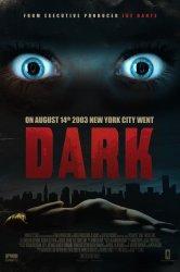 Смотреть Темнота онлайн в HD качестве