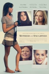 Смотреть День матери онлайн в HD качестве