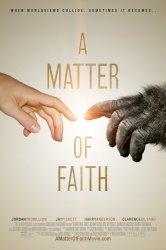 Смотреть Вопрос веры онлайн в HD качестве