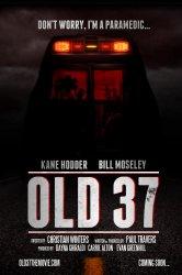 Смотреть Старый 37 онлайн в HD качестве