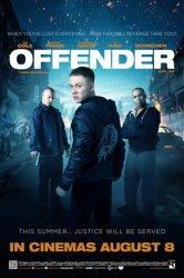 Смотреть Преступник онлайн в HD качестве