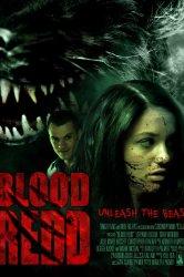Смотреть Кровь семьи Редд онлайн в HD качестве