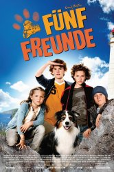 Смотреть Пятеро друзей онлайн в HD качестве 720p