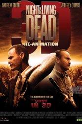 Смотреть Ночь живых мертвецов: Начало онлайн в HD качестве