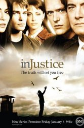 Смотреть По справедливости онлайн в HD качестве