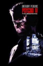 Смотреть Психо 4: Начало онлайн в HD качестве