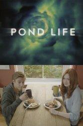 Смотреть Жизнь Пондов онлайн в HD качестве 720p