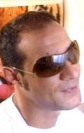 Рамиро Блас