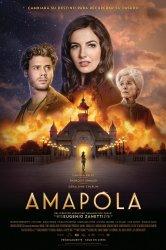 Смотреть Амапола онлайн в HD качестве