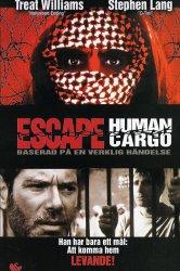 Смотреть Побег: Живой груз онлайн в HD качестве