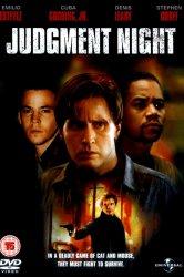 Смотреть Ночь страшного суда онлайн в HD качестве