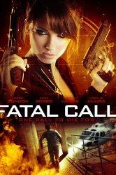 Смотреть Фатальный звонок онлайн в HD качестве