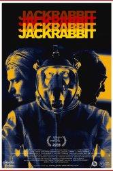 Смотреть Кролик Джек онлайн в HD качестве