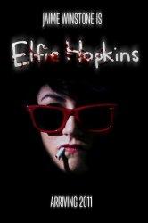 Смотреть Элфи Хопкинс онлайн в HD качестве