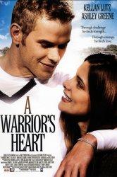 Смотреть Сердце воина онлайн в HD качестве 720p