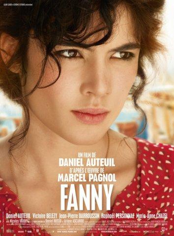 Смотреть Фанни онлайн в HD качестве 720p