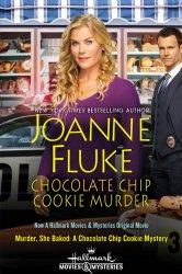 Смотреть Она испекла убийство: Загадка шоколадного печенья онлайн в HD качестве