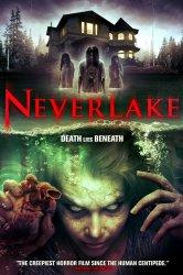 Смотреть Озеро идолов онлайн в HD качестве