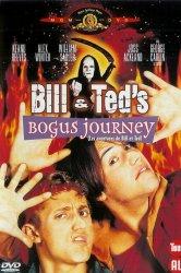 Смотреть Новые приключения Билла и Теда онлайн в HD качестве