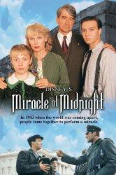 Смотреть Полночное чудо онлайн в HD качестве
