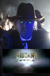 Смотреть Мир мутантов онлайн в HD качестве