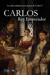 Смотреть Император Карлос онлайн в HD качестве