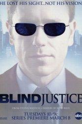 Смотреть Слепое правосудие онлайн в HD качестве