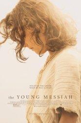 Смотреть Молодой Мессия онлайн в HD качестве 720p