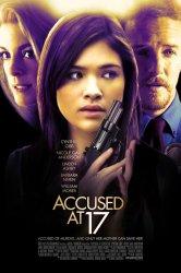 Смотреть Обвиняемая онлайн в HD качестве 720p
