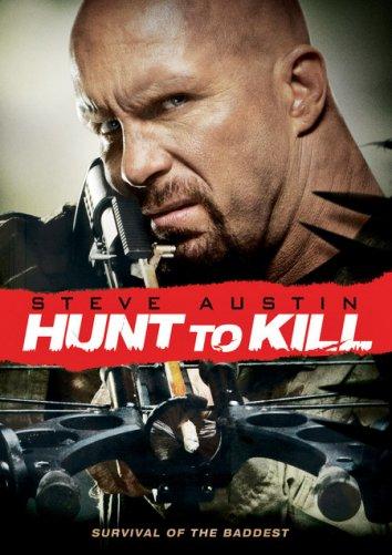 Смотреть Поймать, чтобы убить онлайн в HD качестве 720p