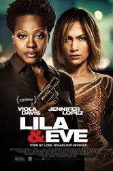 Смотреть Лила и Ева онлайн в HD качестве
