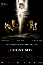Смотреть Сын призрака онлайн в HD качестве