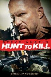 Смотреть Поймать, чтобы убить онлайн в HD качестве