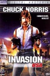 Смотреть Вторжение в США онлайн в HD качестве