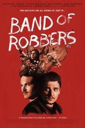 Смотреть Банда грабителей онлайн в HD качестве