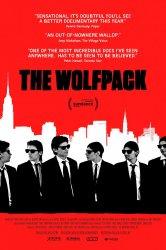 Смотреть Волчья стая онлайн в HD качестве