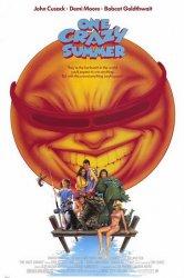 Смотреть Одно безумное лето онлайн в HD качестве