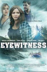 Смотреть Свидетели онлайн в HD качестве