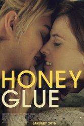 Смотреть Липкий мед онлайн в HD качестве
