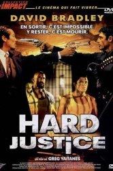 Смотреть Жестокая справедливость онлайн в HD качестве