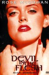 Смотреть Дьявол во плоти онлайн в HD качестве