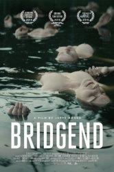 Смотреть Бридженд онлайн в HD качестве
