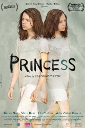 Смотреть Принцесса онлайн в HD качестве