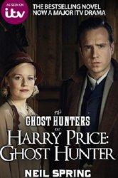 Смотреть Гарри Прайс: охотник за привидениями онлайн в HD качестве