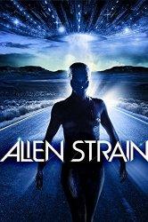 Смотреть Инопланетная раса онлайн в HD качестве