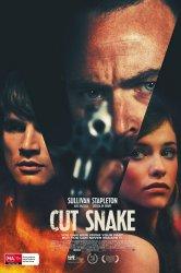 Смотреть Раненый змей онлайн в HD качестве