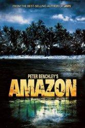 Смотреть Амазония онлайн в HD качестве 720p
