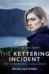 Смотреть Случай в Кеттеринге / Трагедия в Кеттеринге онлайн в HD качестве
